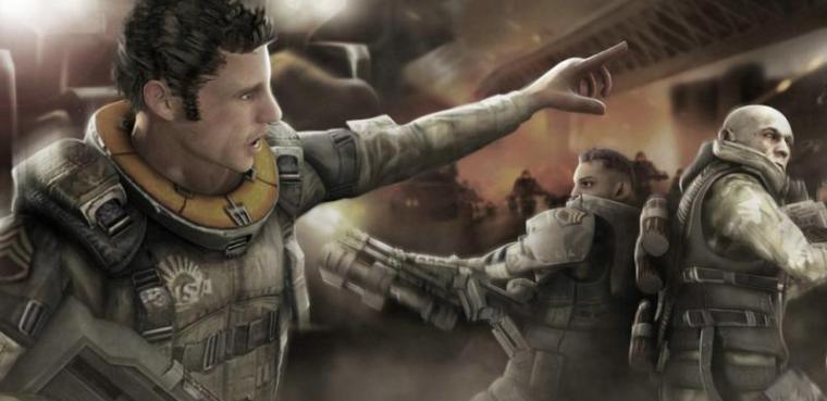 Killzone 4 - PS3