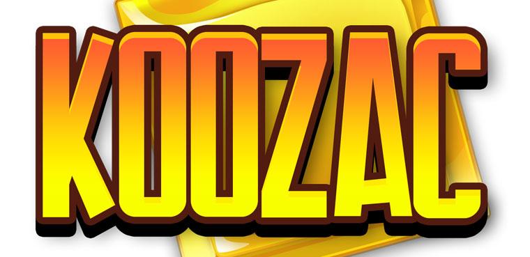 'Koozac' ya disponible para iOS