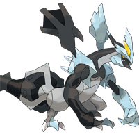 Pokémon Blanco 2 y Pokémon Negro 2