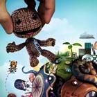 LittleBigPlanet - Vita