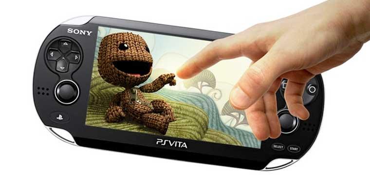 Descubre las nuevas aventuras y novedades de 'LittleBigPlanet' para PS Vita