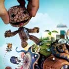 Descubre las nuevas aventuras de 'LittleBigPlanet' para PS Vita