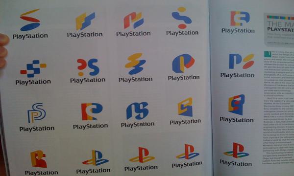 logos ps
