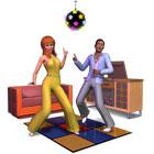 Los Sims 3 para PC y Mac