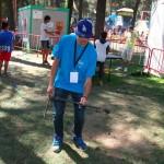 Entrevistamos a los responsables de CIMA 2013 en PonferradaEntrevistamos a los responsables de CIMA 2013 en Ponferrada