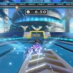 'Mario Land' acompaña a la Wii U en su lanzamiento