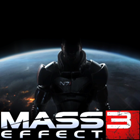 Mass Effect 3 - Extended Cut - PC, PS3, Xbox 360