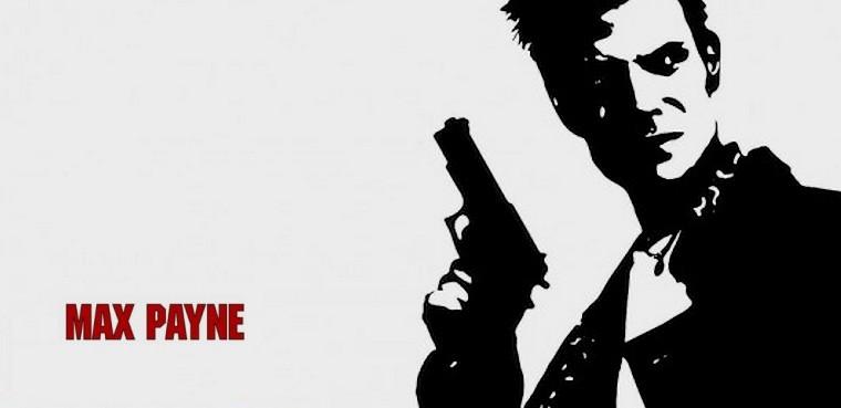 Max Payne para iOS y Android