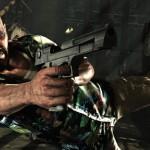 Requisitos mínimos para 'Max Payne 3'