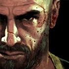Max Payne 3 - PC, PS3, Xbox 360