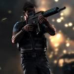 Nuevas imágenes de 'Max Payne 3'