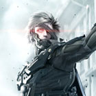 Metal Gear Rising: Revengeance PS3 Xbox 360