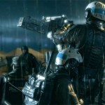 Hideo Kojima revela a Eurogamer novedades y screenshots de 'Metal Gear Solid Ground Zeroes' / PC, PS3 y Xbox 360