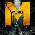 Metro: Last Light, para PC, PS3, Xbox 360 y Wii U