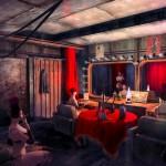 'Metro Last Light' tendrá una Demo 3D disponible en el CES / PC, PS·, Xbox 360