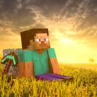Minecraft para PC, Mac y Linux