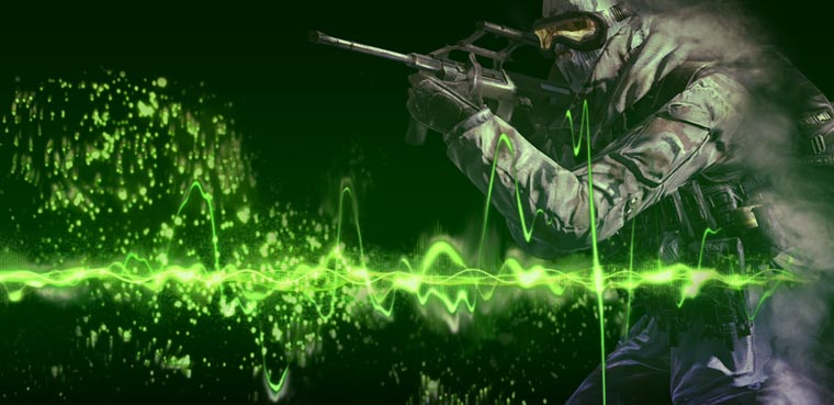 Modern Warfare 2 para PC, PS3 y Xbox 360