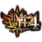 Monster Hunter 4 para PlayStation Vita