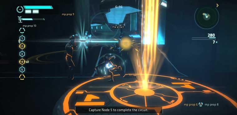 multiplayer2.juegos.es