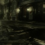 'Murdered: Soul Suspect' nos muestra nuevas pistas / PC, PS3, Xbox 360