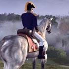 Napoleón: Total War - PC