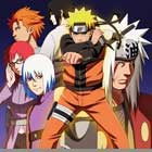 Naruto Shippuden: Ultimate Ninja Storm 3 ya tiene fecha / PS3 y Xbox 360