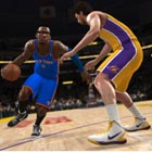 NBA Live 13 - PC, PS3 y Xbox 360
