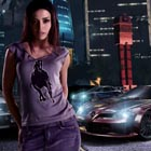 Need for Speed: Most Wanted - PC, PS3, Xbox 360, Vita