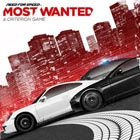 Need for Speed: Most Wanted, para PC, PS3, Xbox 360, DS y PSP