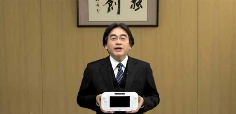 [E3 2013] Resumen Nintendo Direct