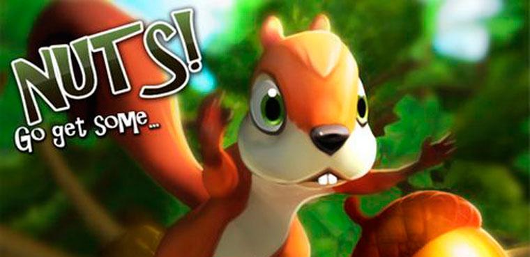 Juegos gratis en la App Store el 4 de marzo para iPad, iPod e iPhone