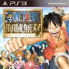 Viaja a Japón con 'One Piece: Pirate Warriors'