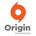 Origin ext
