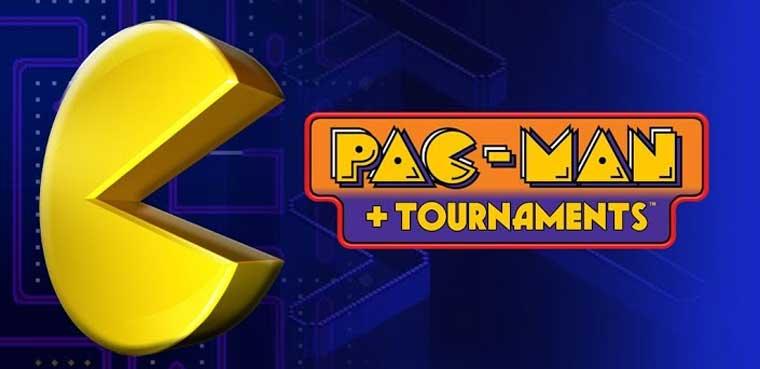El primer Pac-Man Gratis para Android
