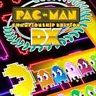 'Pac-Man Championship Edition DX' llega a Windows 8 y RT / PC, PS3, Xbox 360