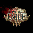 Path of Exile para PC