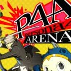 'Persona 4 Arena' llegará en 2013 a Occidente / PS3, Xbox 360