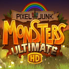 PixelJunk Monsters: Ultimate HD para Vita