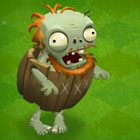 Plants Vs. Zombies Adventures para PC y Mac