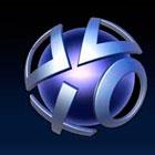 Comienzan las rebajas de verano en la PlayStation Store