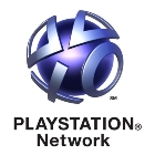 PlayStation Network - Mantenimiento