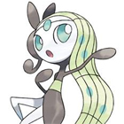 'Pokémon Blanco y Negro 2' consigue a Meloetta / DS, 3DS, iOS