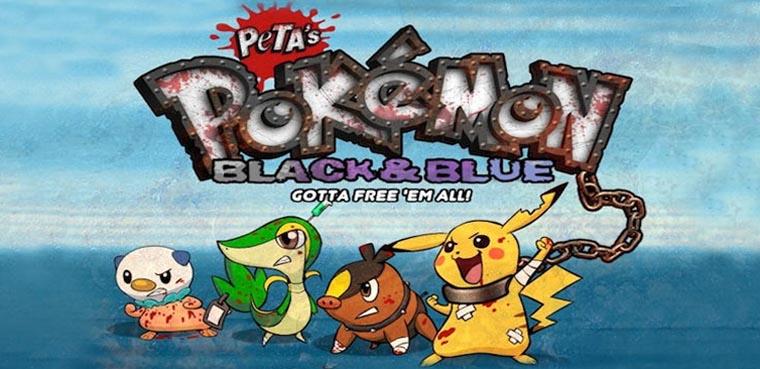 Pokémon Blanco y Negro 2 para DS y 3DS