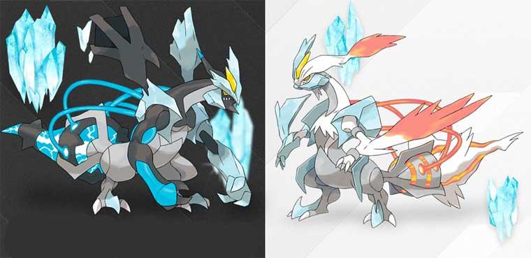'Consigue Gratis el Nuevo Pokemon Especial Keldeo'