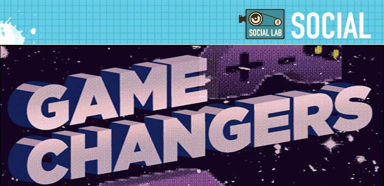 ¿Por qué los videojuegos cambian el juego?