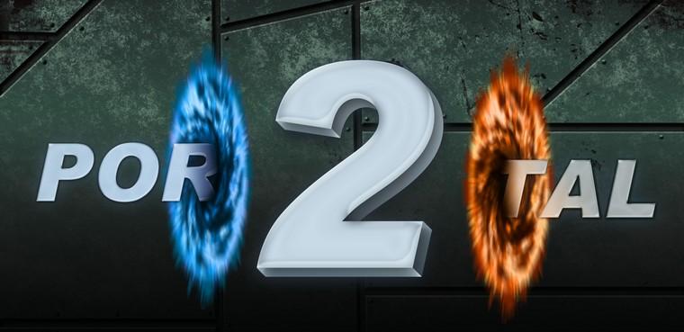 Portal 2, juego del año en los BAFTA 2012