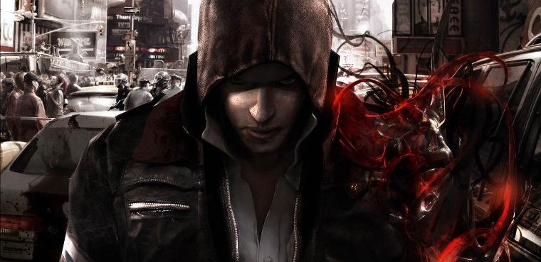 Novedades: los juegos que vienen en abril
