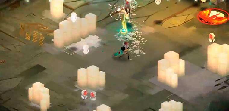 Juegos Indie PS4