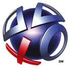 Sony - PlayStation Network