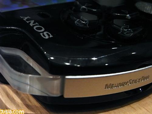 PSP 3000   Breves   Juegos es - Tu web de videojuegos